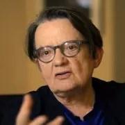 Polskie reżyserki - Agnieszka Holland