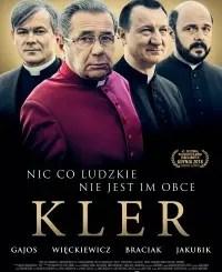 Kler film Smarzowskiego
