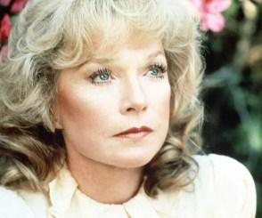 10 najlepszych ról Shirley Maclaine - Czułe słówka