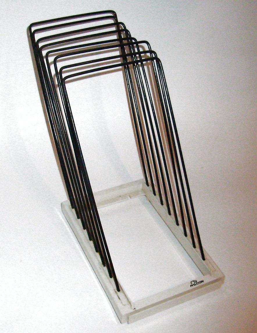 paterson print drying rack 254