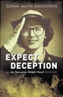 deception-cover_300-194x300