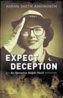 deception-cover_300-194x300