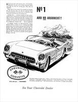 1955 Corvette Ad-05