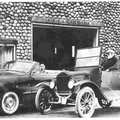 1924 Ford Model T Wiring Diagram Hdmi Setup A Picture Review Of The