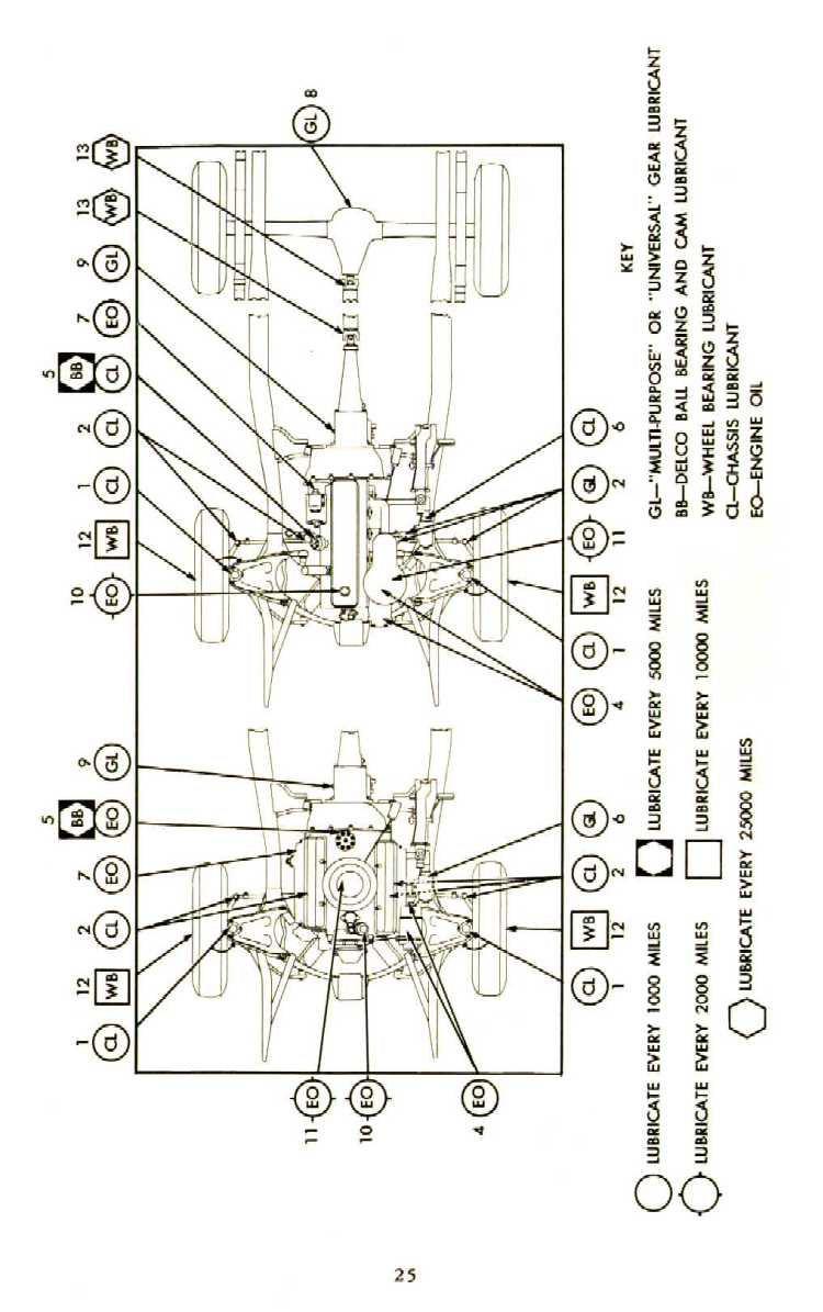 Directory Index: Chevrolet/1955_Chevrolet/1955_Chevrolet