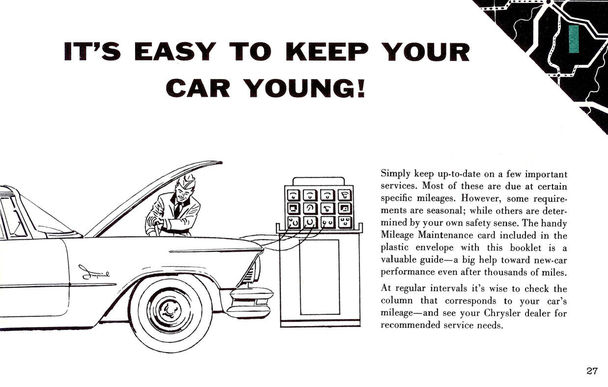 Directory Index: Chrysler_and_Imperial/1957_Chrysler/1957