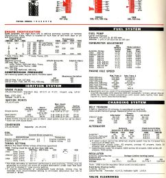 1964 mercury montclair wiring diagram 1964 mercury [ 1187 x 1732 Pixel ]