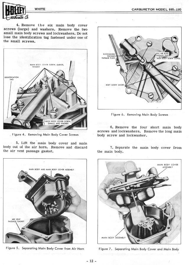 Holley 885 JJG Carburetor Manual / h-885jjg_012.jpg