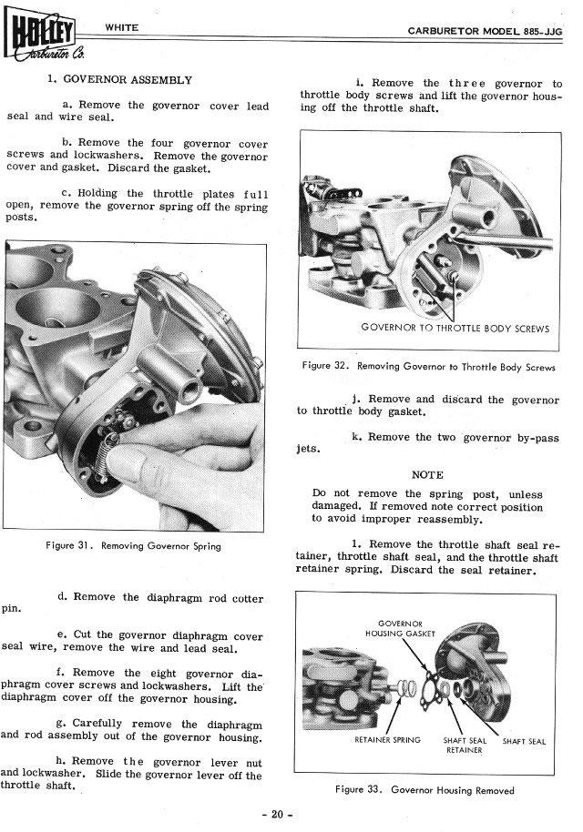 Holley 885 JJG Carburetor Manual / h-885jjg_020.jpg