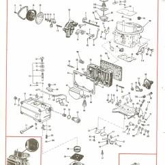 Marquis Spa Parts Diagram Simple Plot Pulsa Jet Carburetor Exploded View Diagrams Pictures To