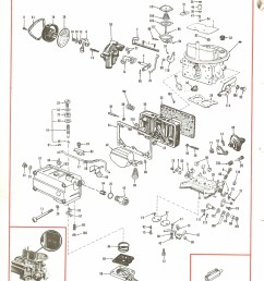 holley 2300c exploded diagrams the old car manual project holley 1940 diagram holley exploded diagram [ 1547 x 2173 Pixel ]