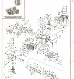 holley carburetor diagram wiring diagram for you holley carburetor vacuum diagram holley 4150g and 4150mg exploded [ 1530 x 2147 Pixel ]