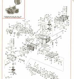 holley carb 4160 diagram wiring diagram database holley 600 cfm diagram holley 600 cfm diagram [ 1526 x 2162 Pixel ]