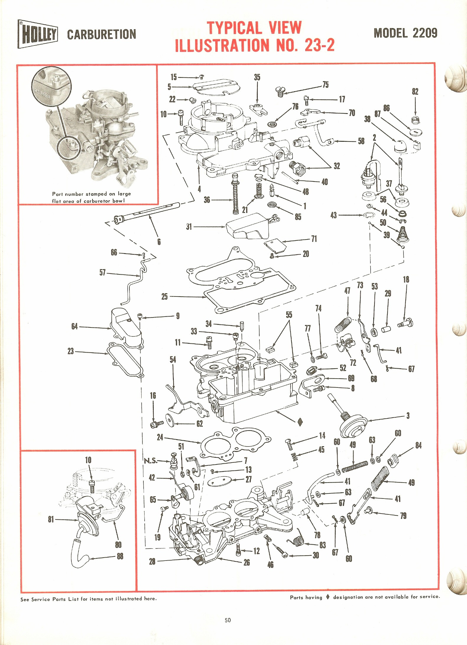 john deere 425 lawn tractor wiring diagram hvac test briggs and stratton 7 hp diagram, briggs, free engine image for user manual download