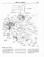 1960 Ford and Mercury Truck Shop Manual page 2 of 6