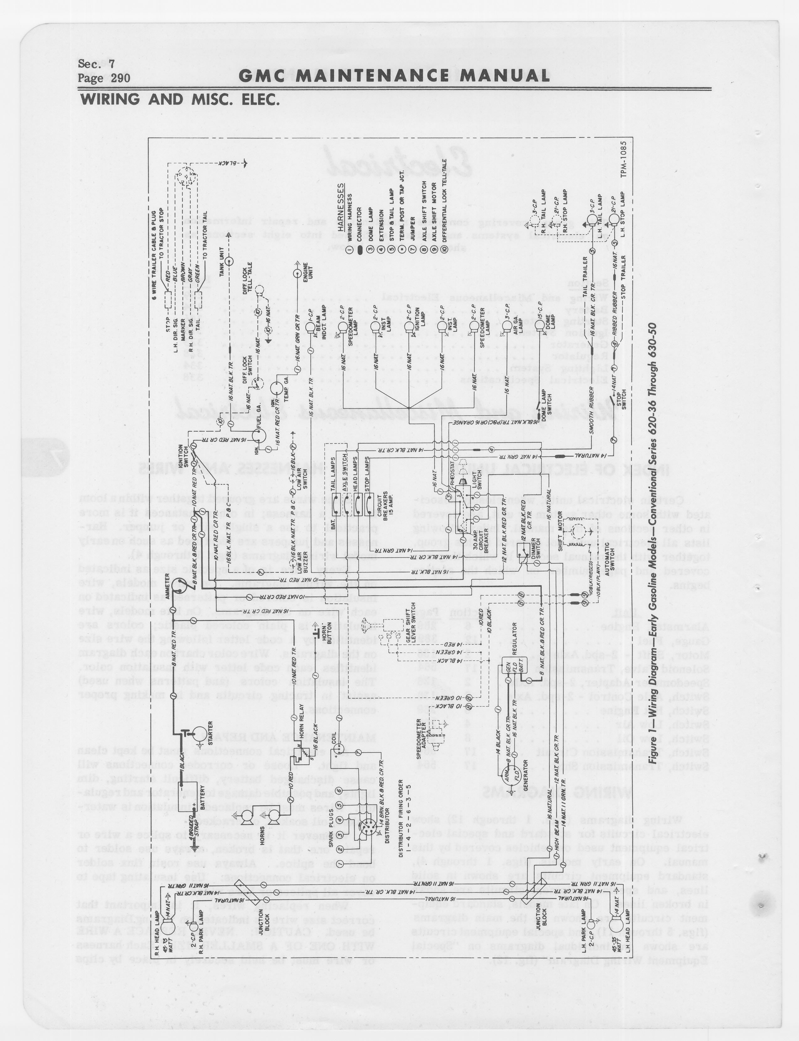 568b Wiring Diagram Also Cat5 Crossover Cable In Auto Electrical Related With