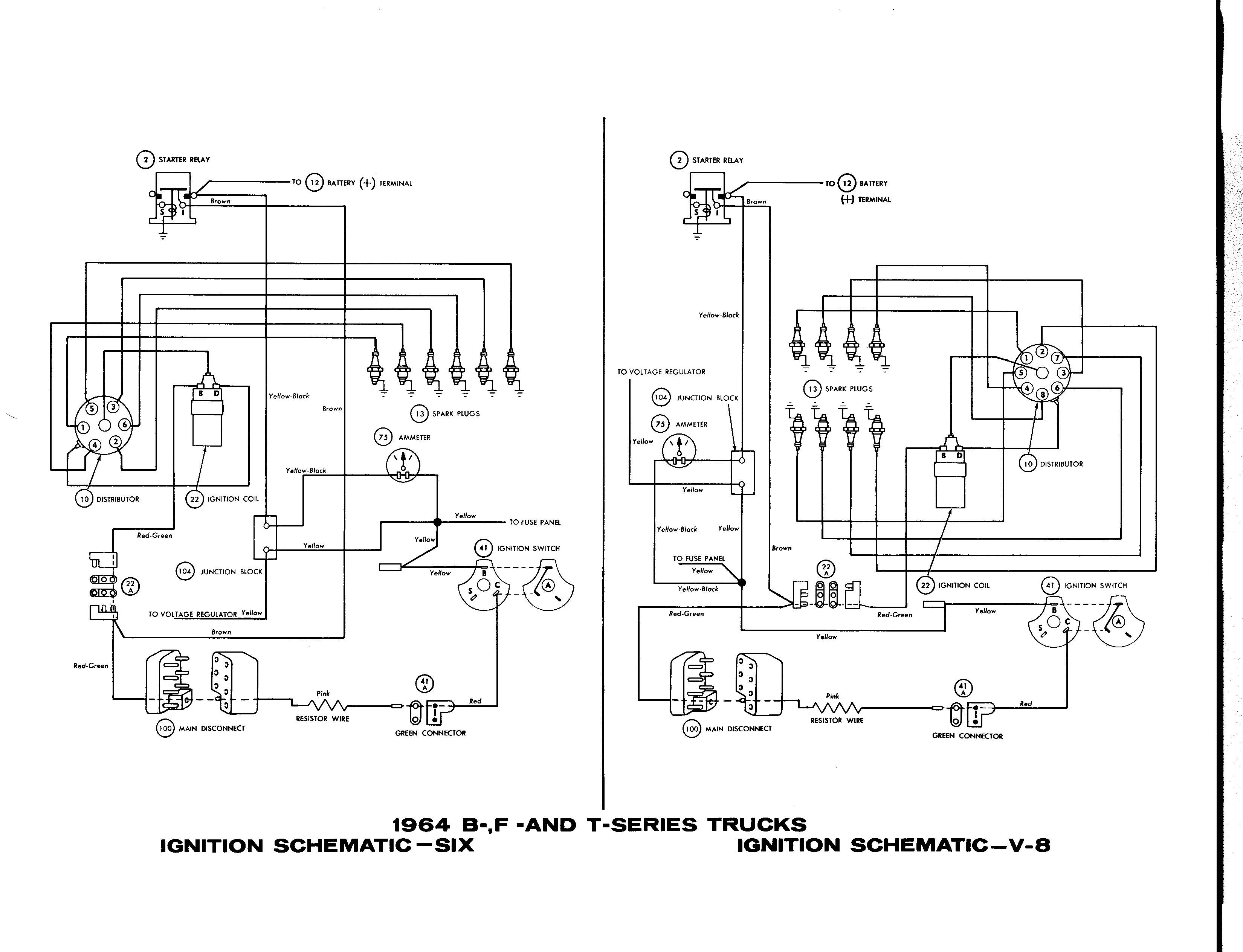 power flame burner wiring diagram directed electronics diagrams webasto heaters get free image
