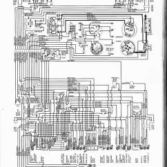 Club Car Wiring Diagram 1993 Spa Gfci Old Electrical Free Engine Image