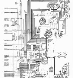 92 lincoln town car wiring diagram 92 free engine image [ 1176 x 1637 Pixel ]