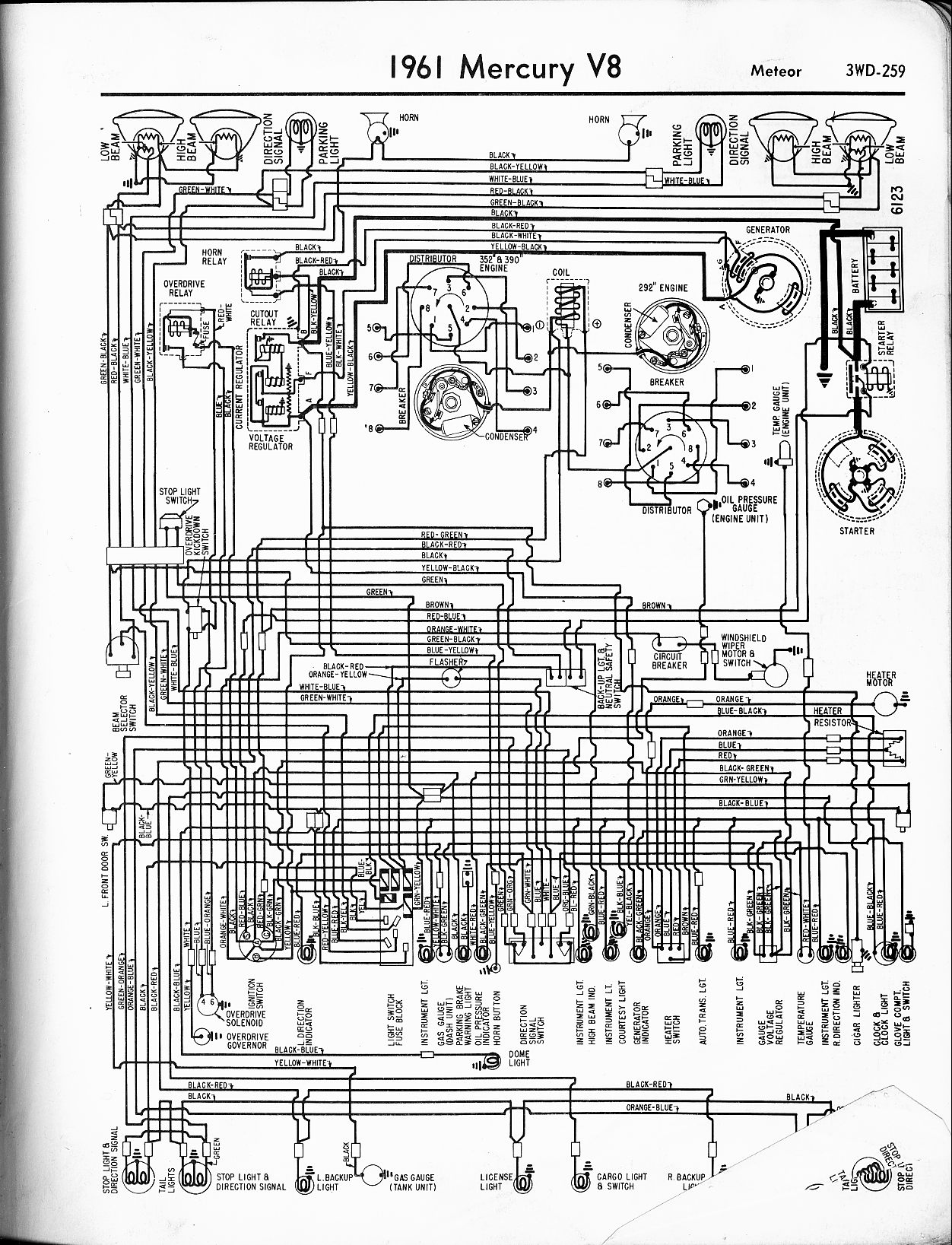 2005 mercury outboard ignition switch wiring diagram plug and et auto