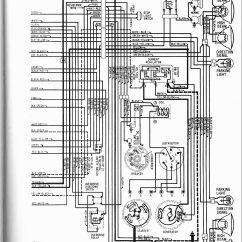 1965 Ford Ranchero Wiring Diagram Arduino 64 F150 Elsavadorla