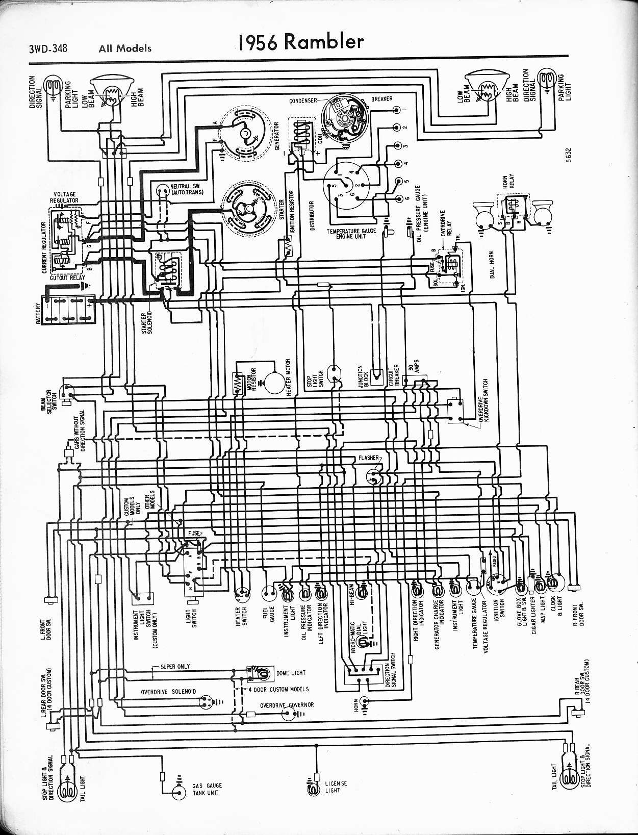 porsche 944 starter wiring diagram marathon electric motor 911 service manual get