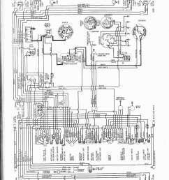 electrical wiring diagram for 1957 1959 studebaker truck wiring mix studebaker wiring diagrams the old car [ 1251 x 1637 Pixel ]