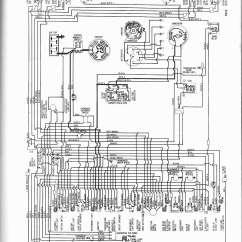 Delco Generator Wiring Diagram Massey Ferguson 175 Parts Studebaker Diagrams The Old Car Manual Project