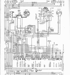 studebaker wiring diagrams the old car manual project studebaker champion 1963 studebaker lark [ 1251 x 1637 Pixel ]