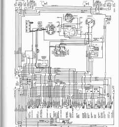wiring diagram for 1960 studebaker v8 wiring diagram navstudebaker wiring diagrams the old car manual project [ 1252 x 1637 Pixel ]