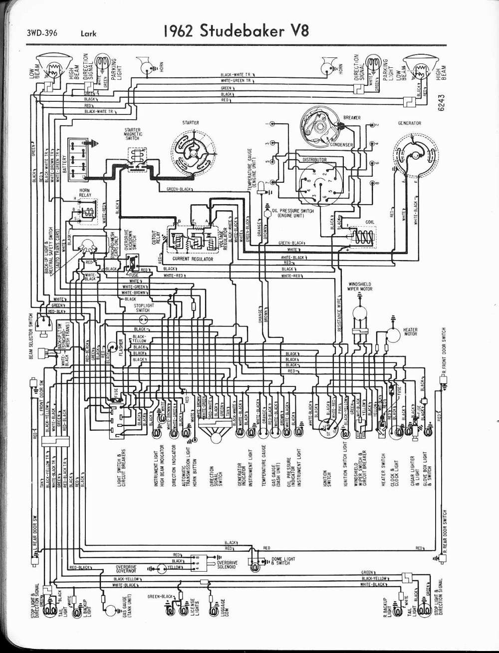 medium resolution of 1966 buick skylark wiring diagram trusted wiring diagrams rh hamze co 1966 buick gs 1972 skylark