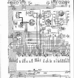 studebaker wiring diagrams the old car manual project 1958 studebaker lark 1964 studebaker lark [ 1252 x 1637 Pixel ]