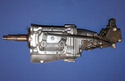 Bmw M20 Engine Diagram Muncie Borg Warner T 10 Or Super T 10 4 Speed