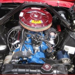 1966 Mustang 289 Engine 3000gt Ecu Wiring Diagram Ford Gt Convertible Or 20 000 Cash Rotary Club Of Bailey S Crossroads 9 14 2014 Raffle