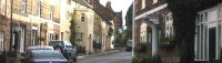 Old Castle Inn   The largest Self Catering Accommodation ...
