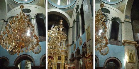 Спасо-Преображенский_собор.Интерьер1