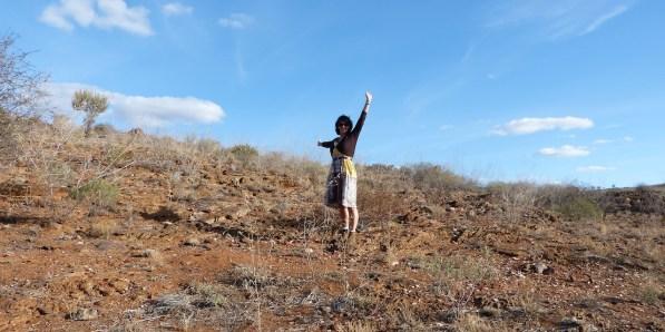 Broken Hill 2014