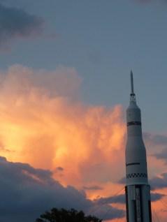 Saturn V 3