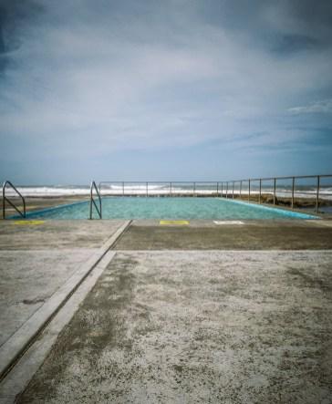 Bellambi Ocean Pool 3a
