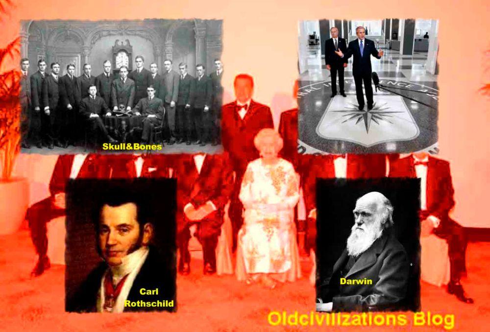 La siniestra cara oculta de la globalización (6/6)