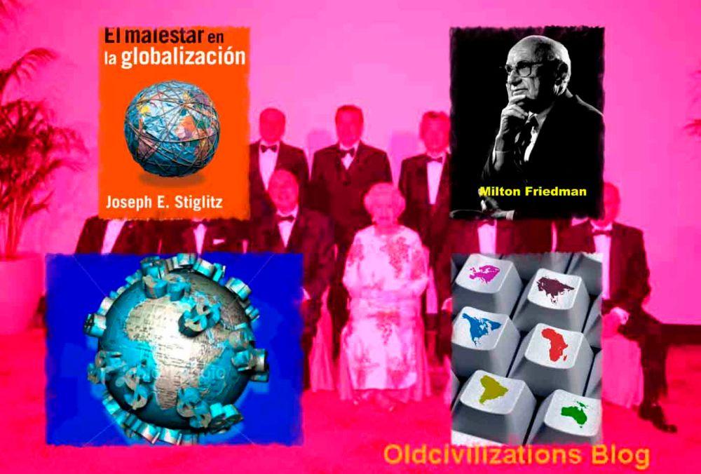 La siniestra cara oculta de la globalización (3/6)