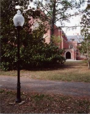huntingdonlamp