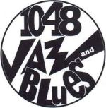 1048 Jazz & Blues Club