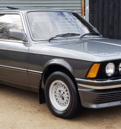 bmw e21 3 series 323i le very rare model old colonel cars old colonel cars [ 1280 x 676 Pixel ]