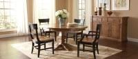 nichols-and-stone-brand-photo - Old Colony Furniture
