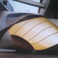 Concept 2096 (1996)
