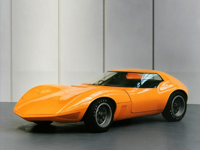 vauxhall archives – old concept cars