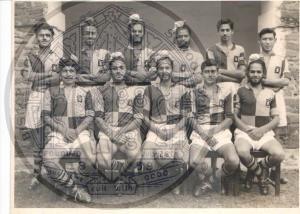 bcs-58-soccer-team