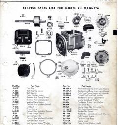 ah parts skinny p1 png [ 797 x 999 Pixel ]
