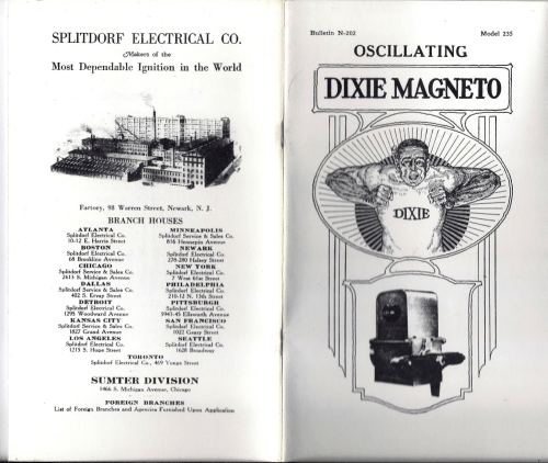 small resolution of dixie 235 oscillating magneto skinny p1 png